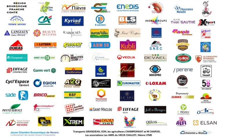 partenaires 25.07.18.jpg